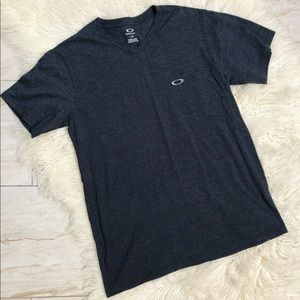 NWOT, Oakley T-shirt